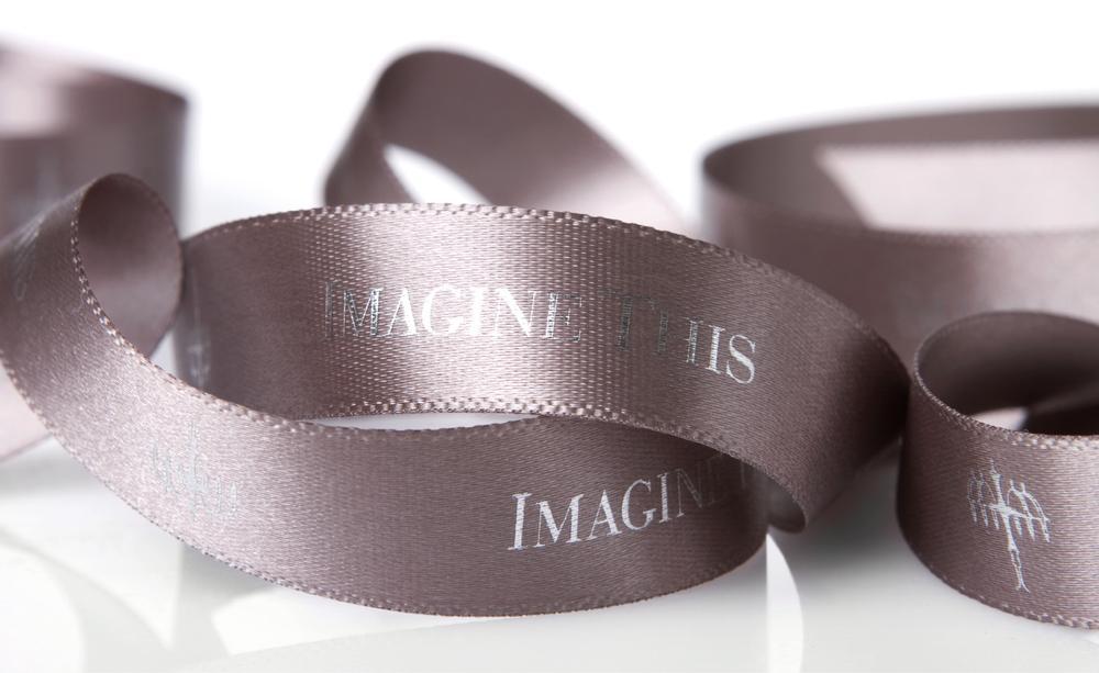 ImagineThis4.jpg