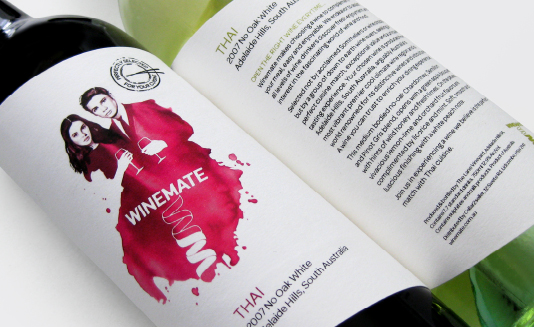 WineMate3.jpg