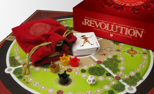 Revolution6.jpg