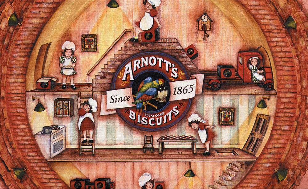 Arnott's2.jpg