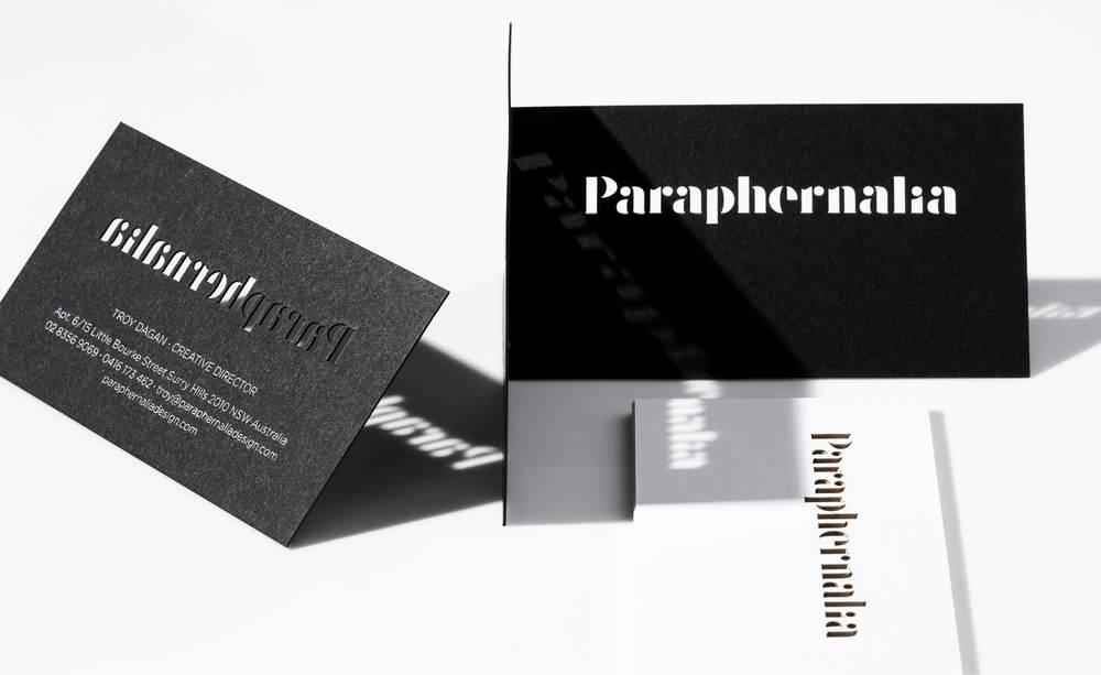 Paraphernalia3.jpg