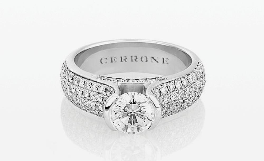 Cerrone2.jpg