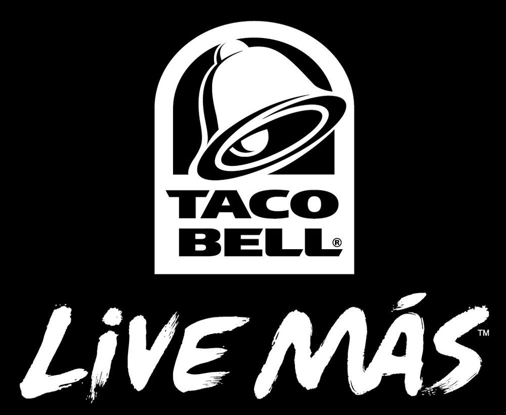 117225-taco-bell-live-mas1.jpg