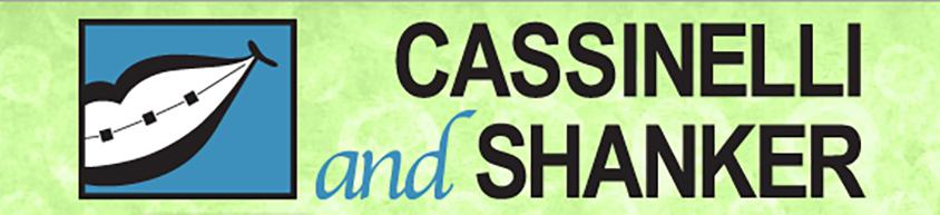 CassShank.png