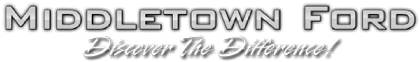 middletown-ford-logo.png