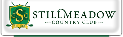 Stillmeadow_logo.png