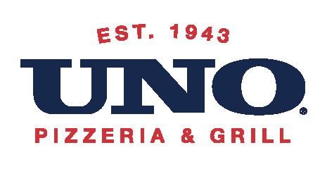 Unos New logo (2014).jpg
