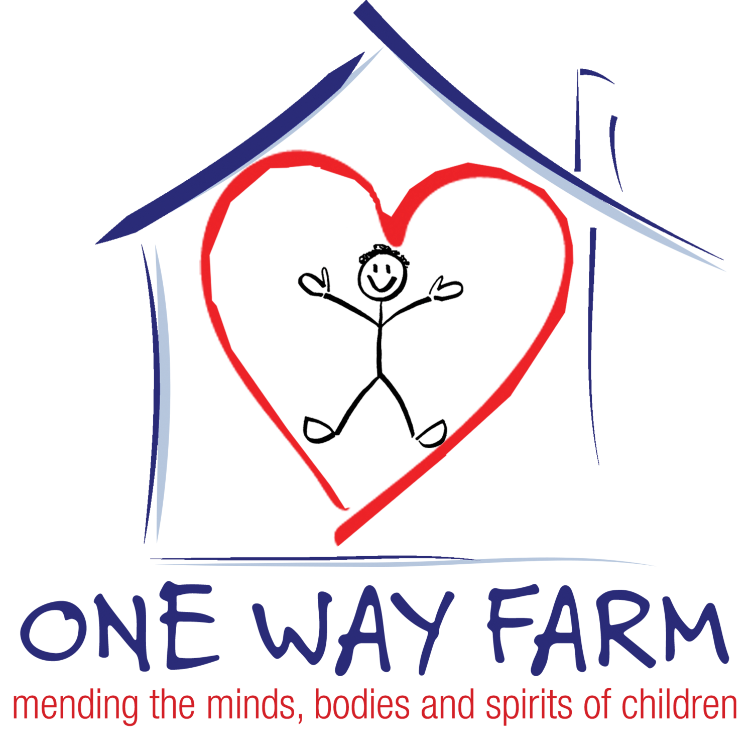One Way Farm Children's Home