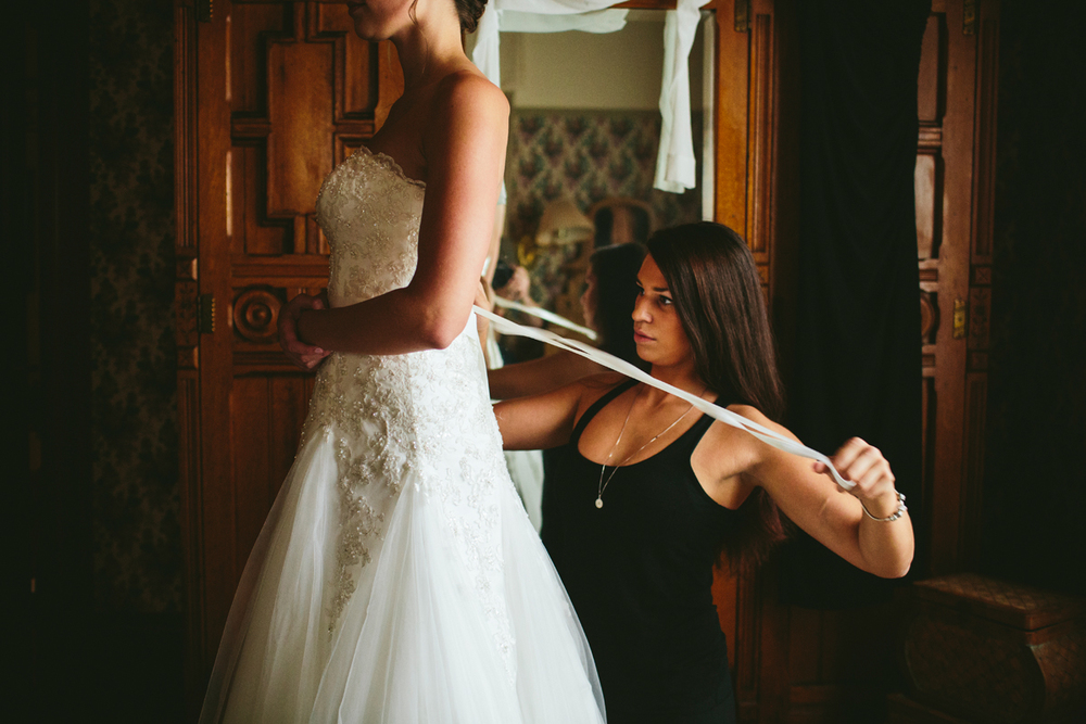 wolfville wedding photographer