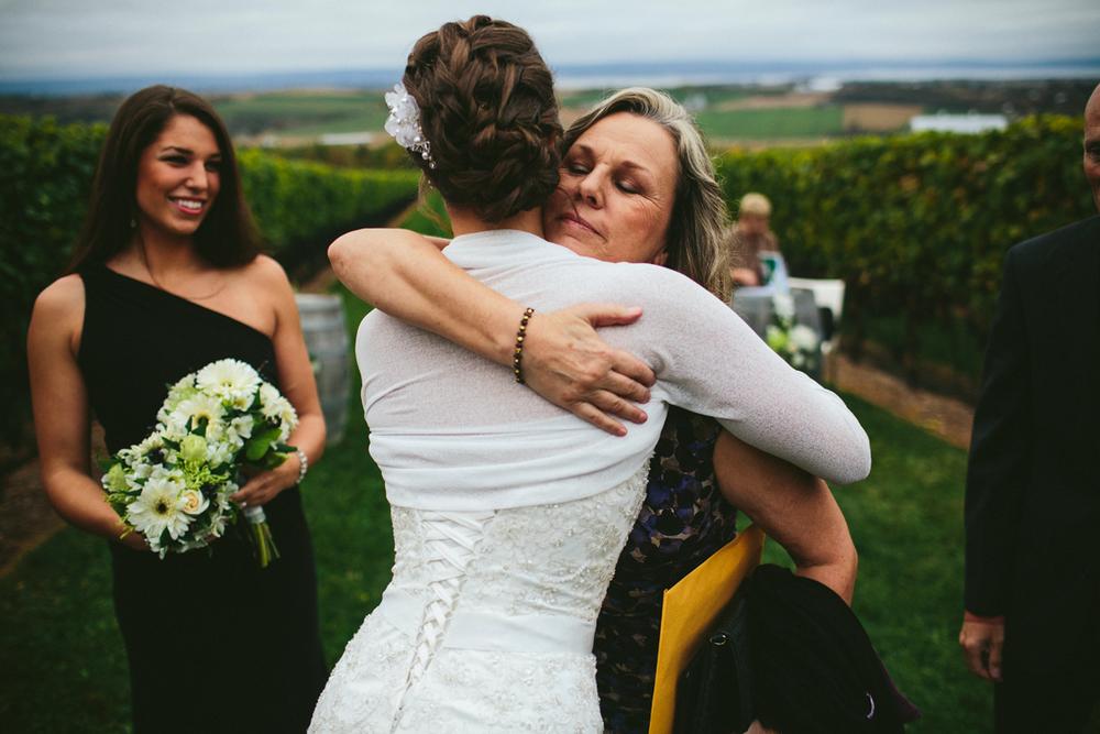 luckett vineyards wedding photos