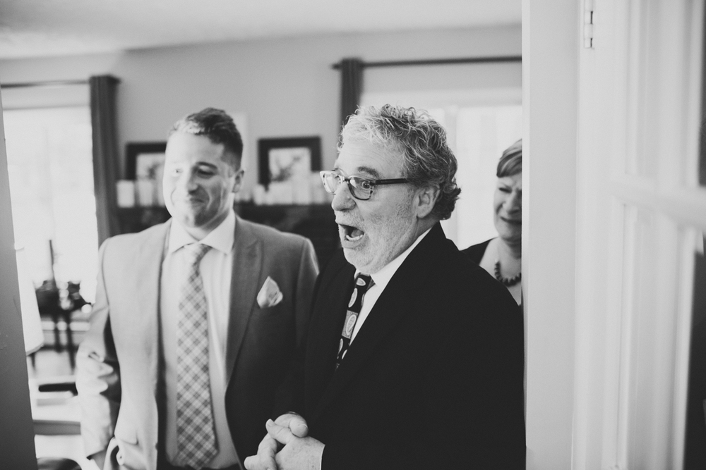 moncton wedding photographers