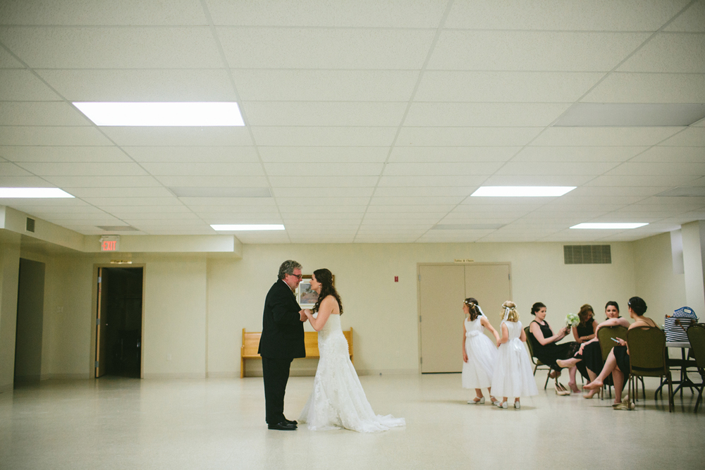 moncton wedding