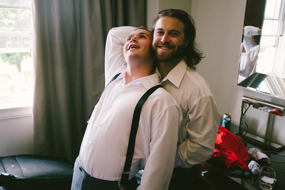 halifax wedding photographers