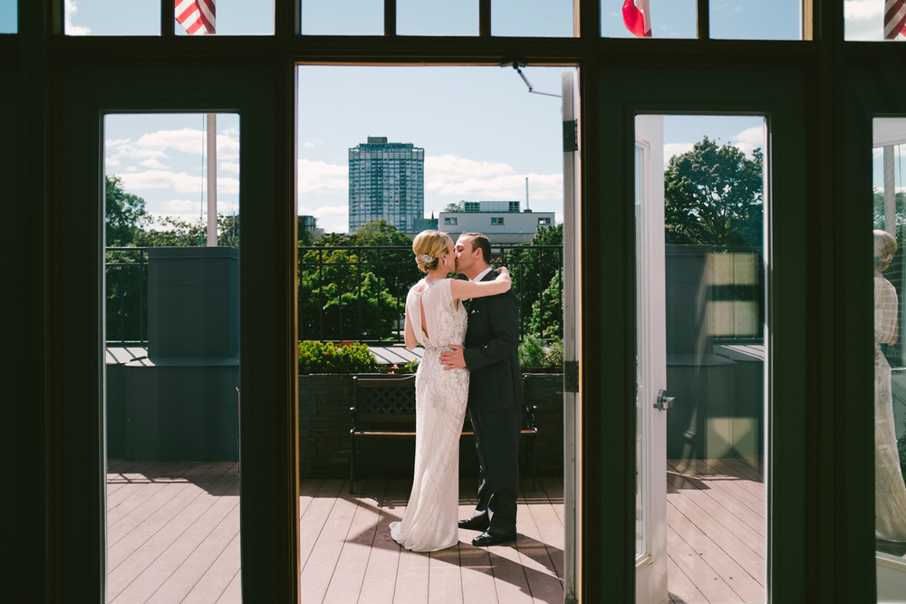 halifax westin hotel wedding photography