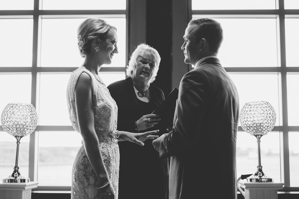 downtown halifax wedding photography