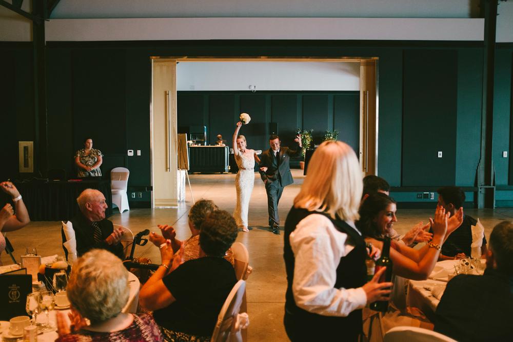 halifax pier 21 wedding photography