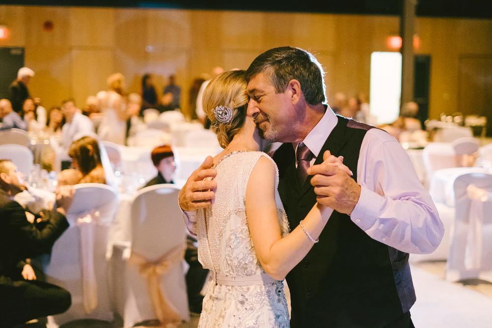 halifax pier 21 wedding photographer