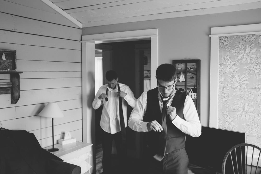 halifax oceanstone wedding photographers