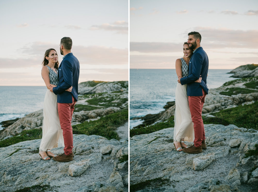 evan mcmaster wedding photographer