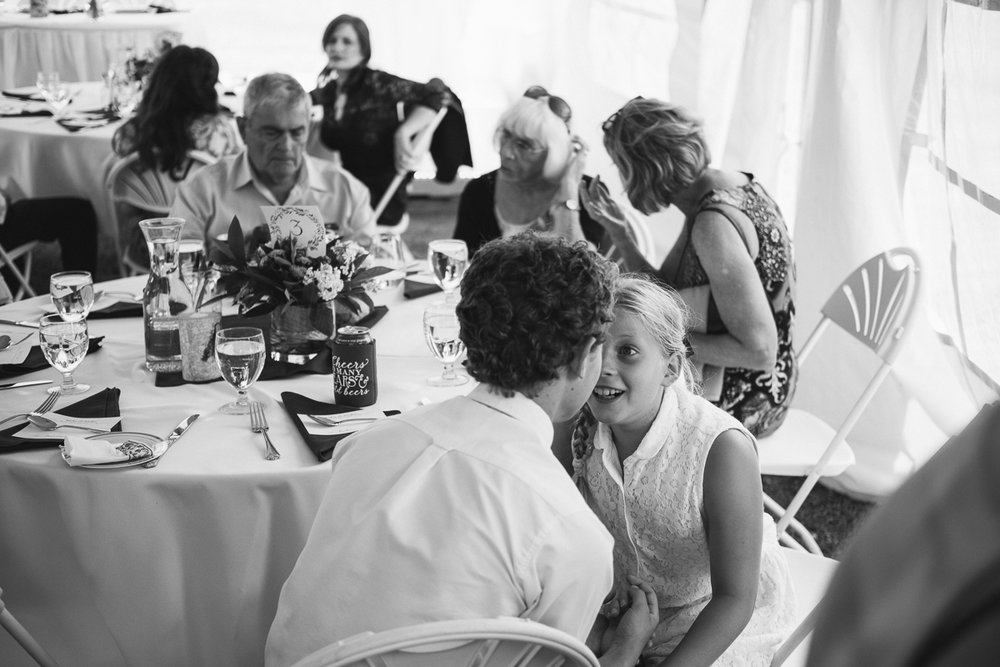 second tatamagouche nova scotia wedding.jpg