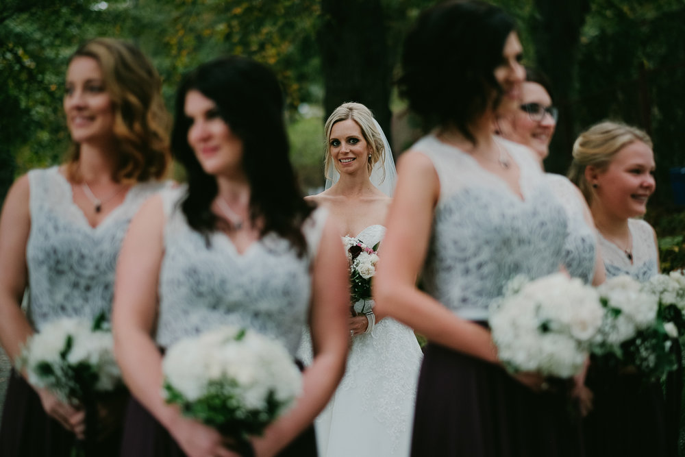 A Lord Nelson Hotel Wedding