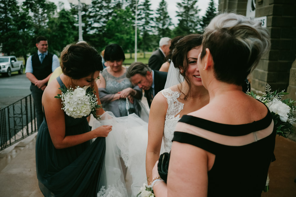 halifax wedding photographers evan mcmaster