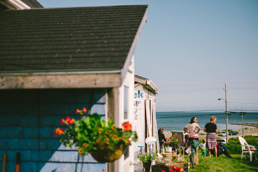 nova scotia wedding photographers