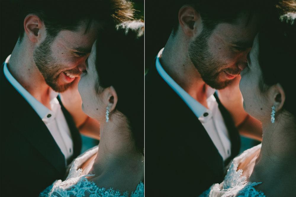 fuji-xpro2-wedding-photos.jpg
