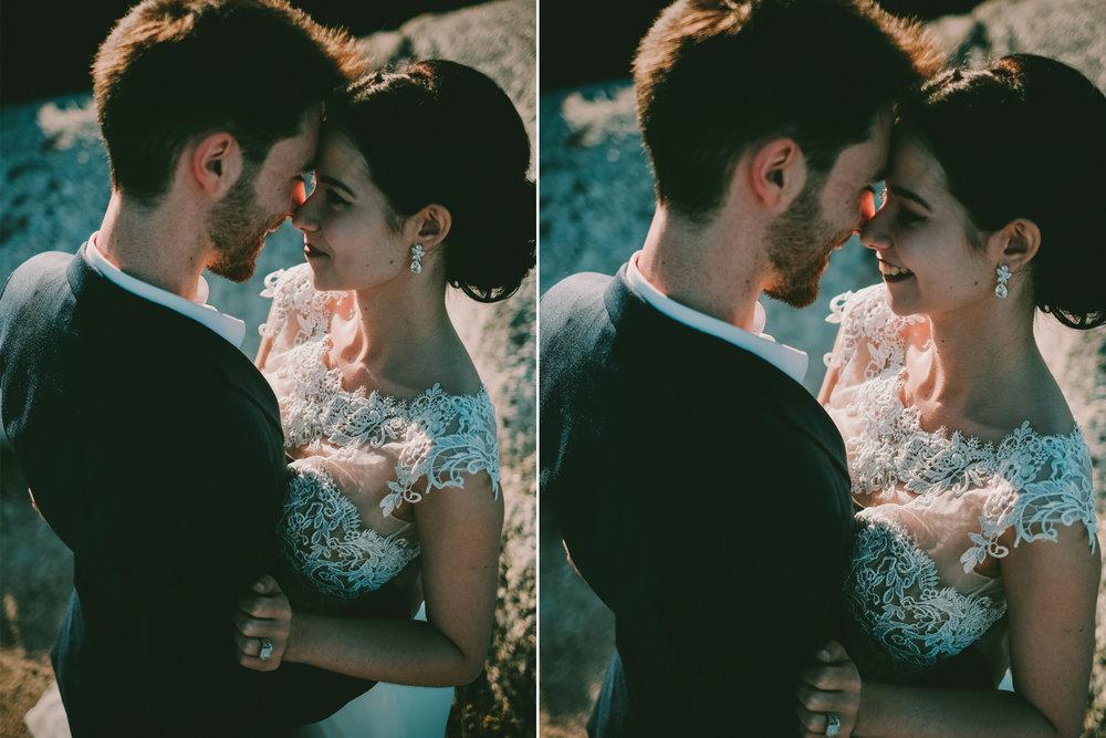 halifax-wedding-photos.jpg