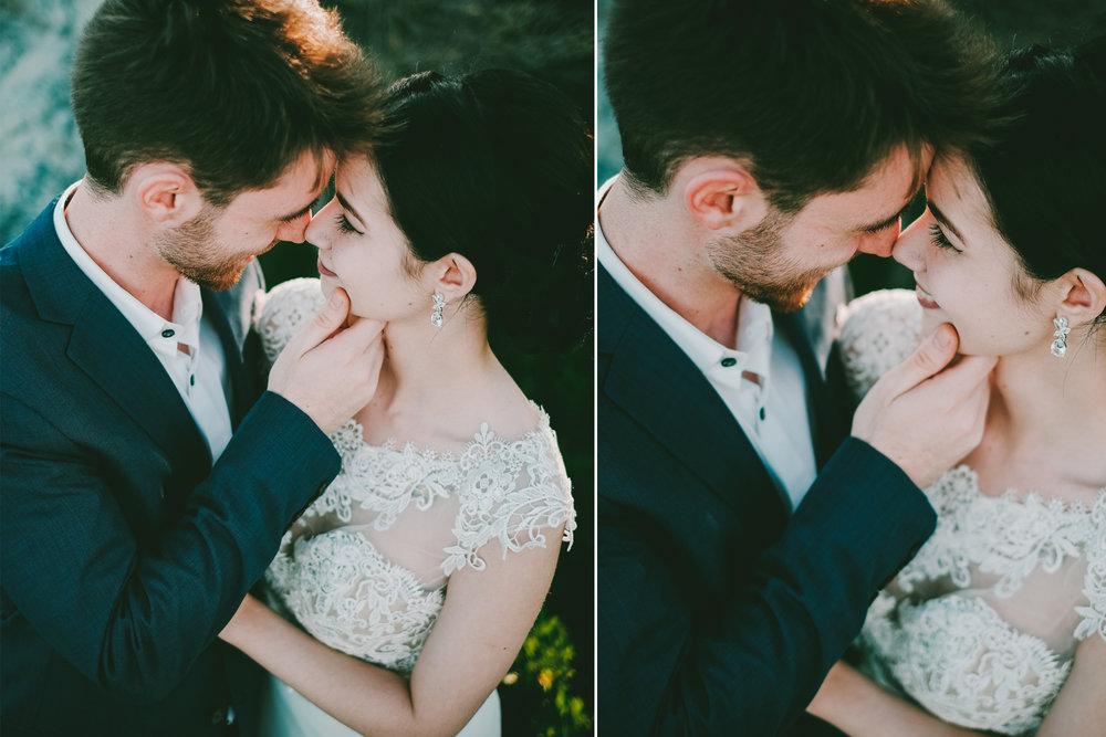 herring-cove-wedding-photography.jpg
