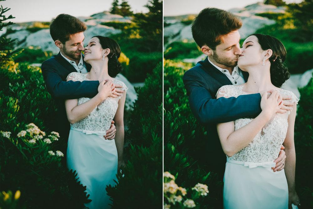 herring-cove-wedding-photos.jpg