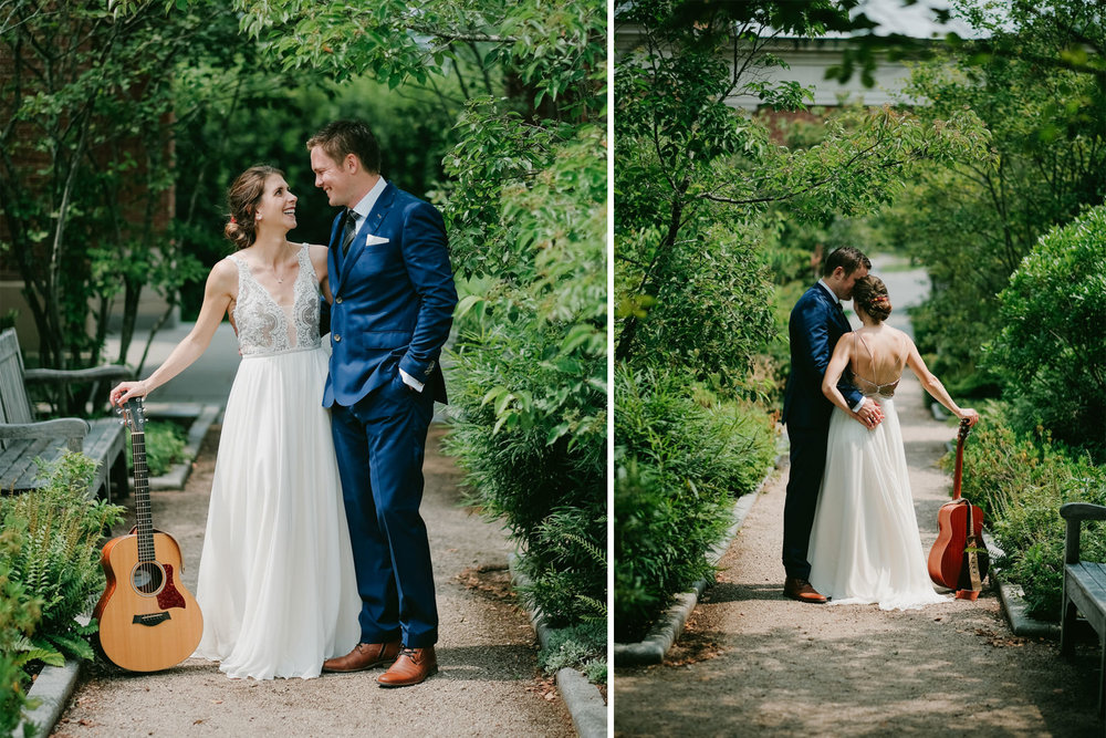 irving-gardens-wolfville-wedding.jpg