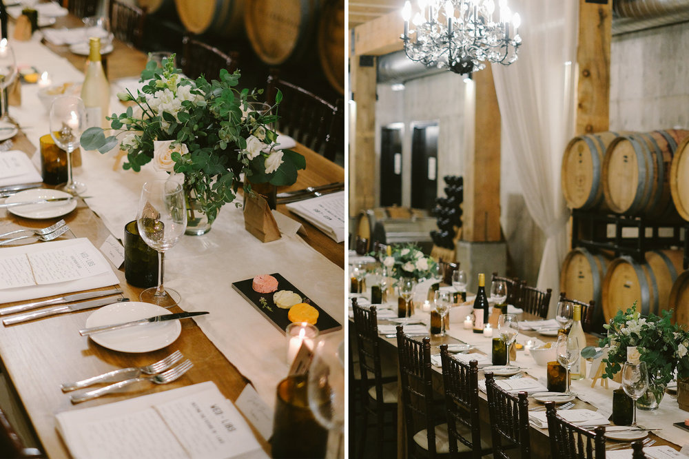 lightfoot & wolfville cellar wedding.jpg