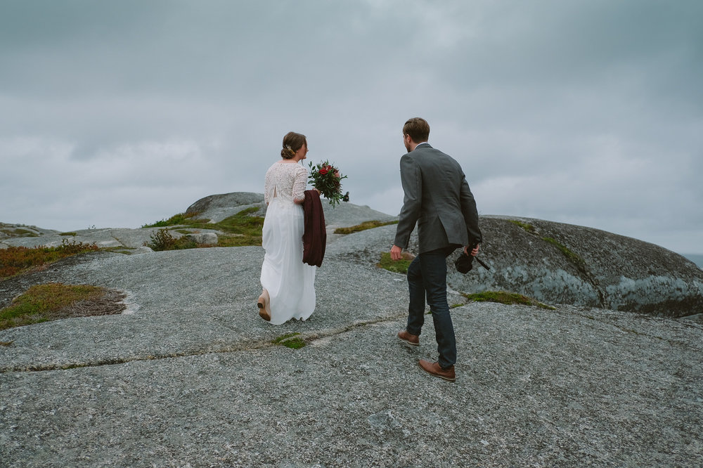 halifax nova scotia elopement-34.jpg
