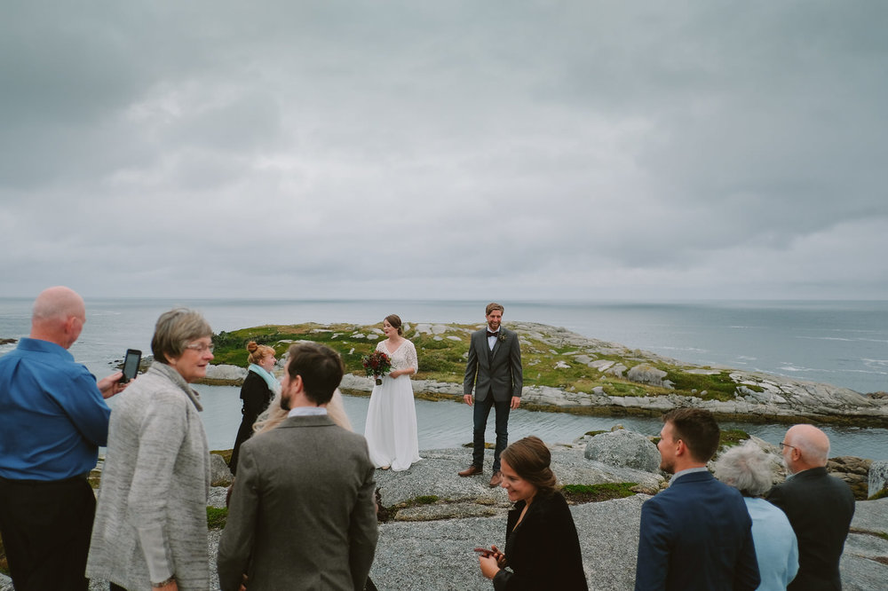 halifax nova scotia elopement-36.jpg