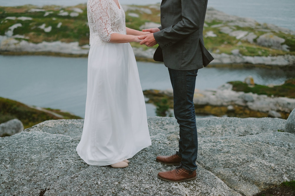 halifax nova scotia elopement-52.jpg