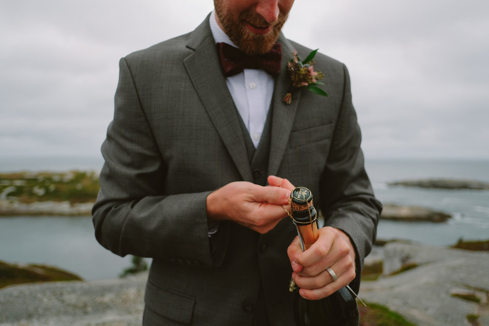 halifax nova scotia elopement-56.jpg