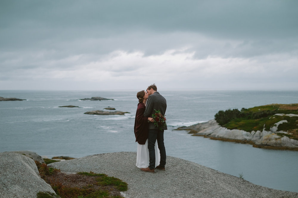 halifax nova scotia elopement-66.jpg
