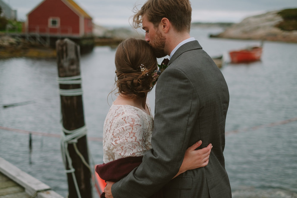 halifax nova scotia elopement-76.jpg