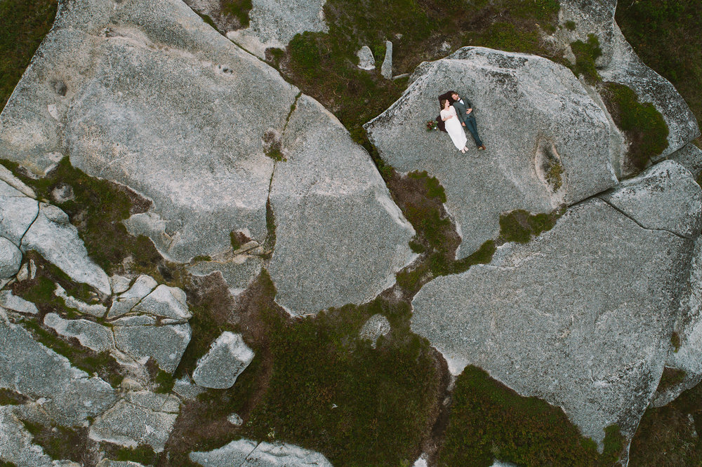 drone wedding photographer.jpg