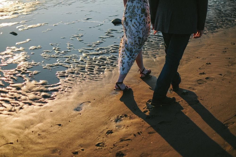 lawrencetown beach nova scotia engagement photos evan mcmaster-9.jpg