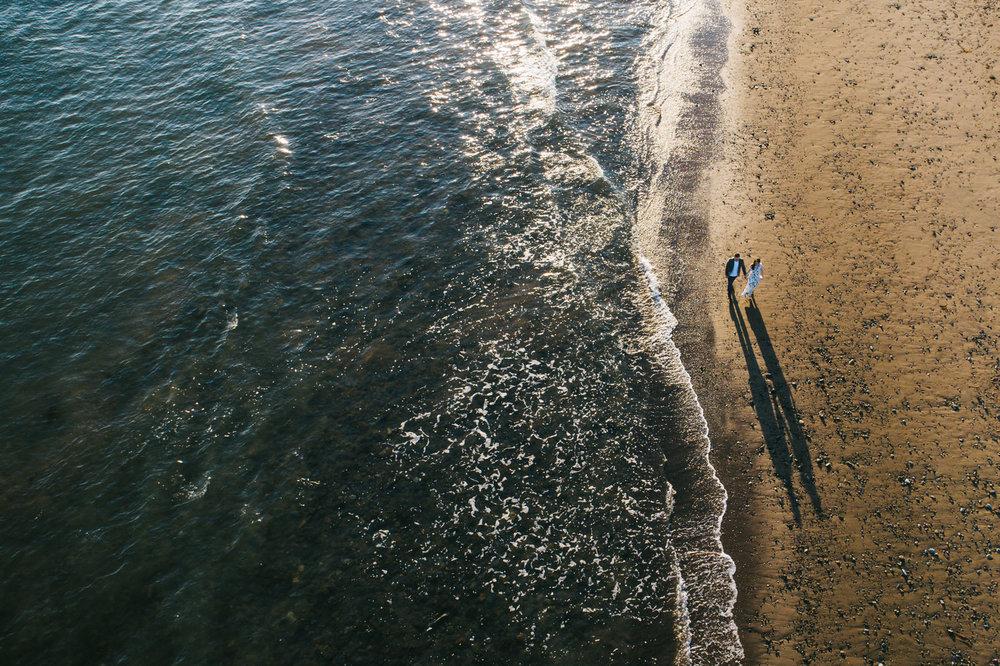 lawrencetown beach nova scotia engagement photos evan mcmaster-20.jpg