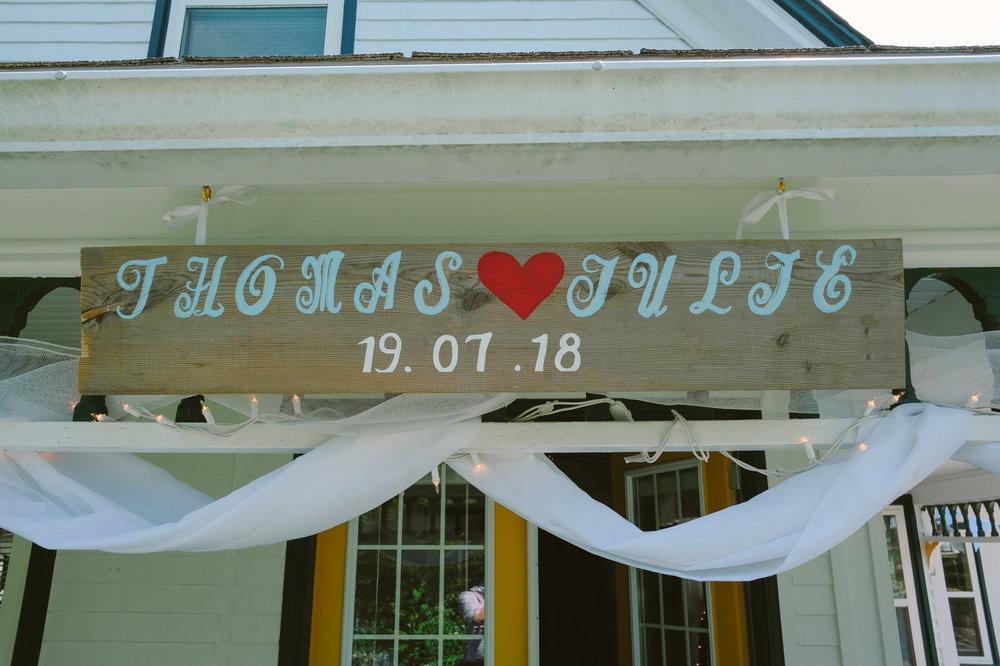 hubbards anchorage house outdoor wedding evan mcmaster-7.jpg