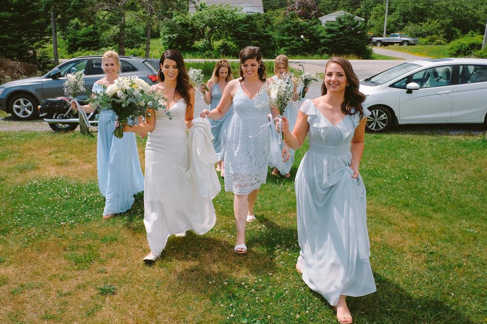 hubbards anchorage house outdoor wedding evan mcmaster-25.jpg