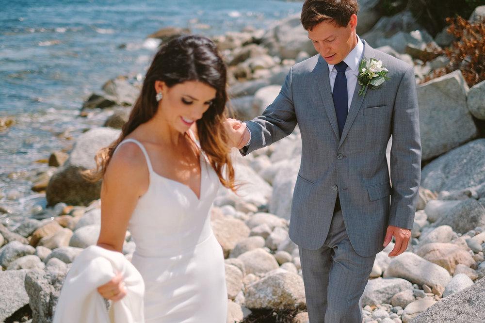 hubbards anchorage house outdoor wedding evan mcmaster-27.jpg