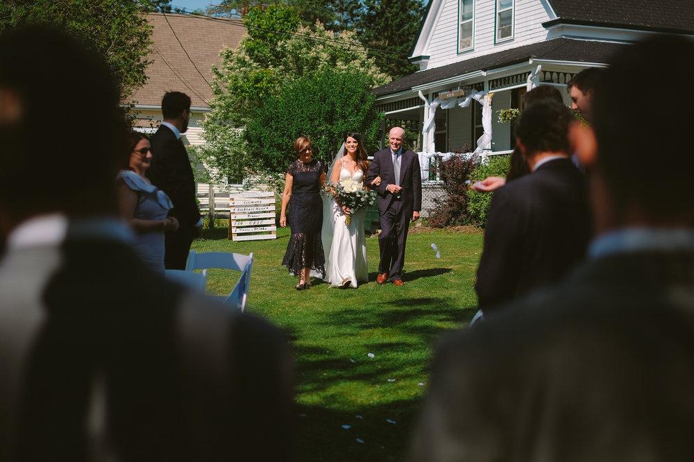 hubbards anchorage house outdoor wedding evan mcmaster-37.jpg