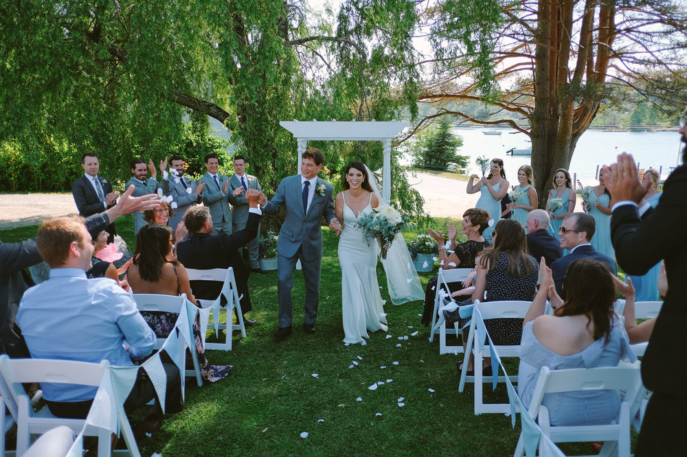 hubbards anchorage house outdoor wedding evan mcmaster-39.jpg