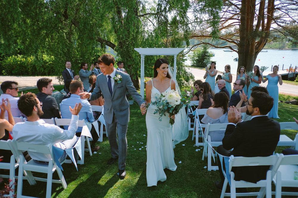 hubbards anchorage house outdoor wedding evan mcmaster-40.jpg