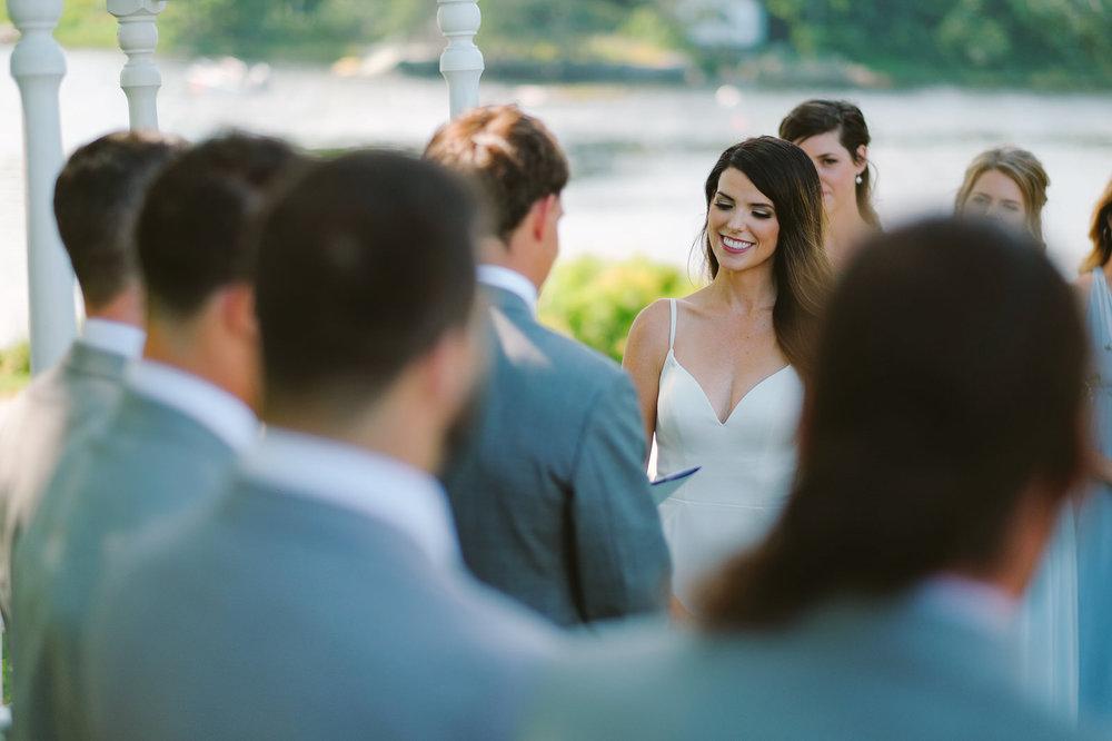 hubbards anchorage house outdoor wedding evan mcmaster-45.jpg