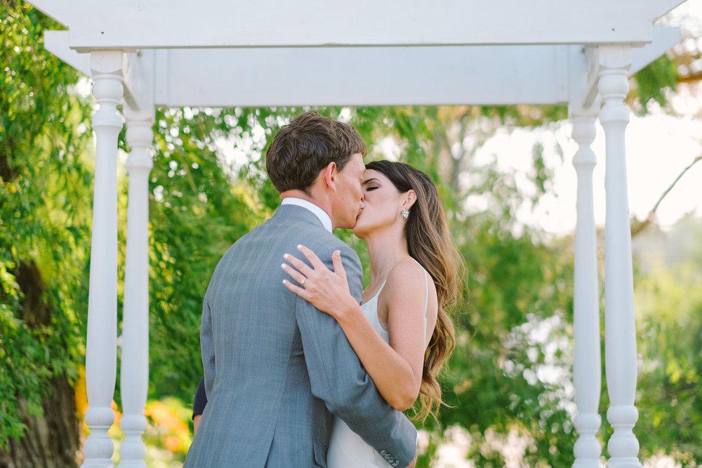 hubbards anchorage house outdoor wedding evan mcmaster-49.jpg